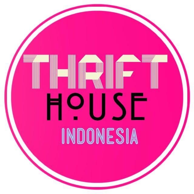 thrifthouseid