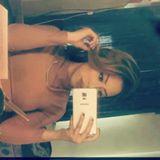 tiffany_tsells