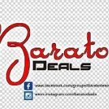 barato.deals