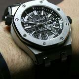 timepiecekeeper