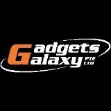 gadgetsgalaxypte