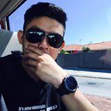 jackwong83