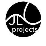 jl_projects
