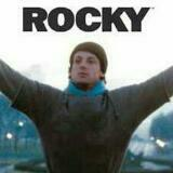 rocklahh