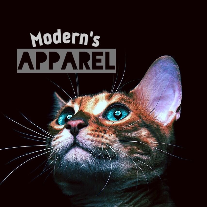 modernsapparel