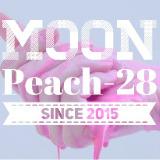 moonpeach-28