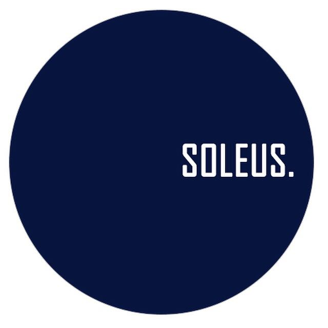 sole.us
