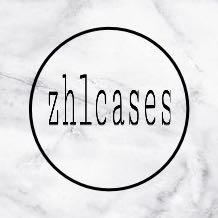 zhlcases