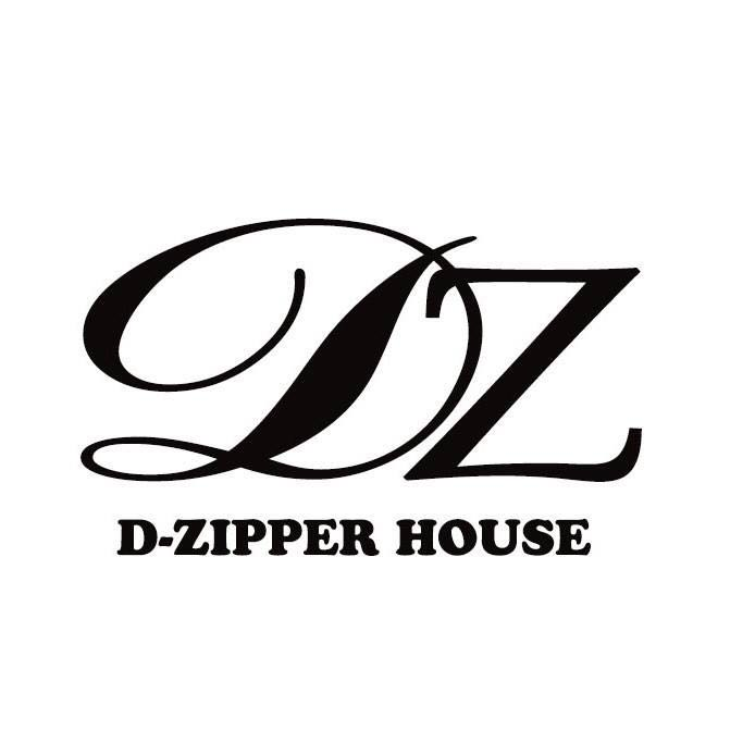 dzipperhouse