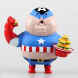 fat_captain