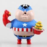 fat_captain