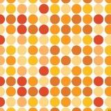 orangecircle