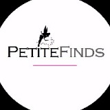 petitefinds