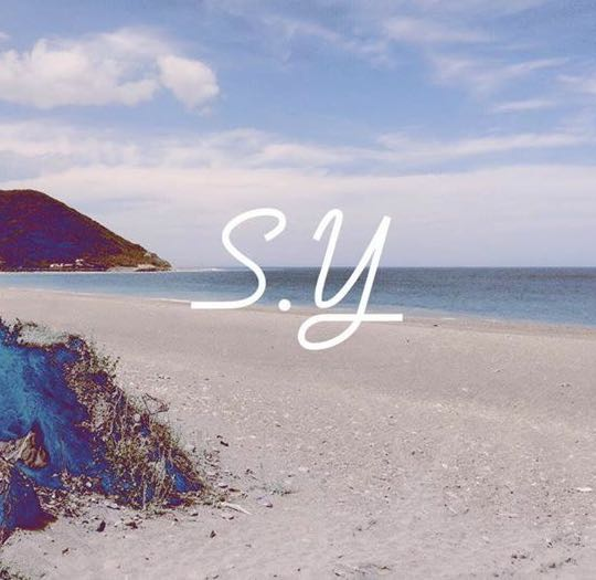 s.y_shop