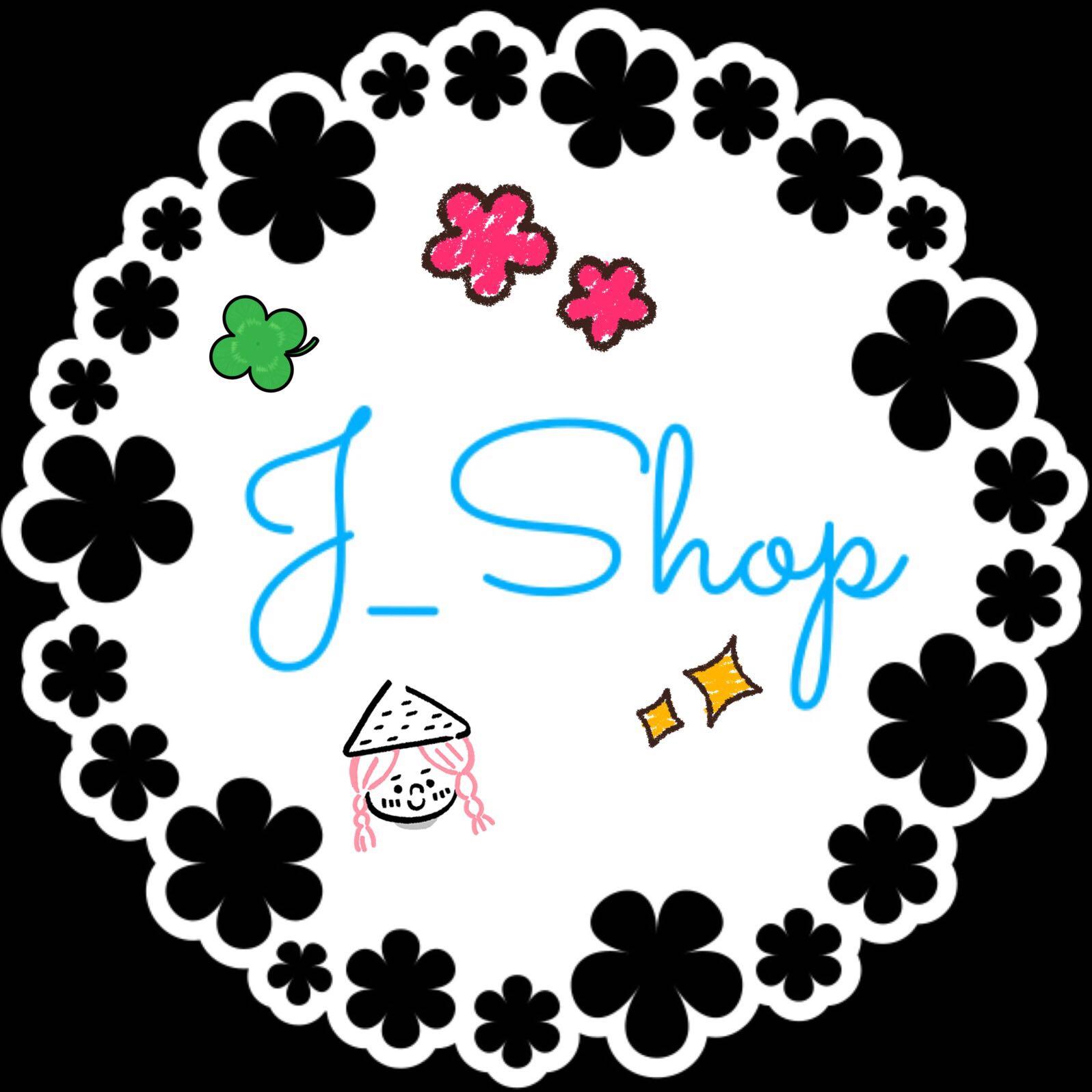 v.j_shop