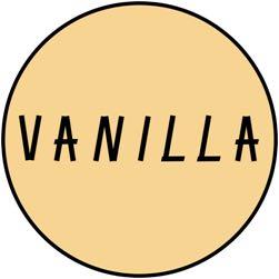 vanilla_mnl