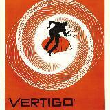 vertigohitch