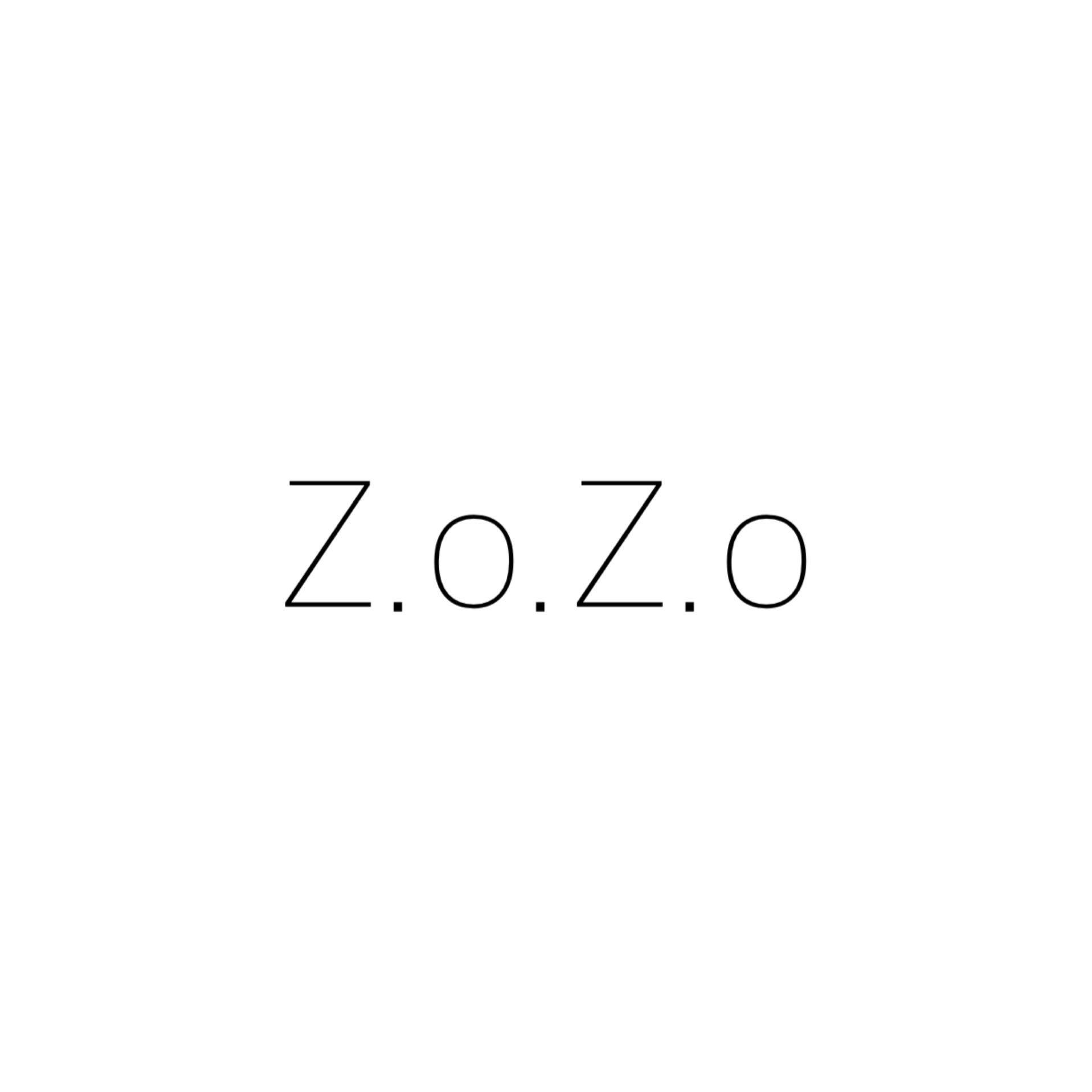 zozo1129