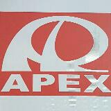 apextradingpl