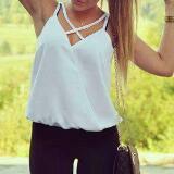bella_prelovedd