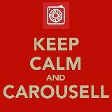 caro_seller