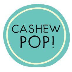 cashew.pop