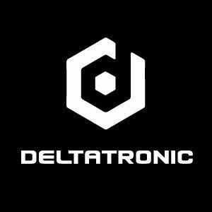 deltatronic