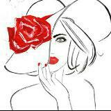 fashionalism_shop