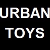 urbantoys