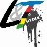 lntcycle