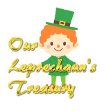 ourleprechauntreasury