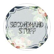 secondhand__stuff