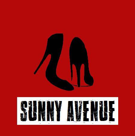 sunny_avenue