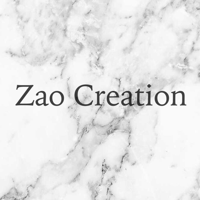 zaocreation