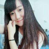 ziying_0923