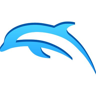 blue_dolphin12