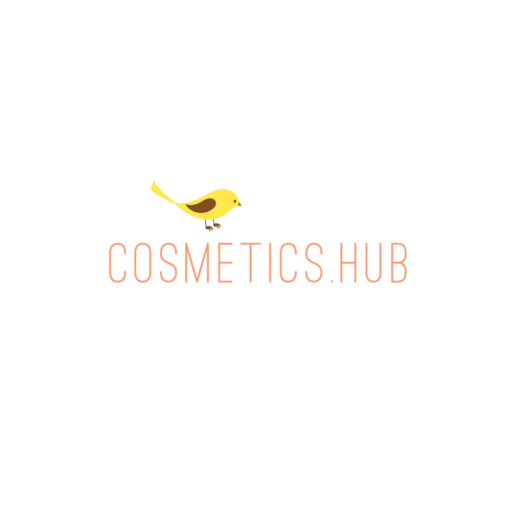 cosmetics.hub