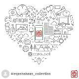 eqashahnas_collection