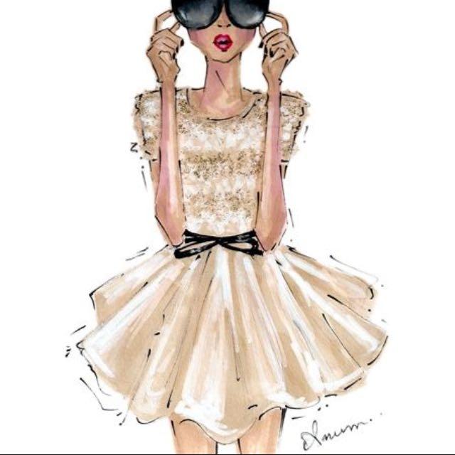 fashion221
