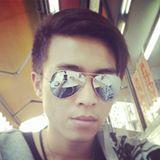 hm_chen