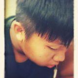 hunghung1998