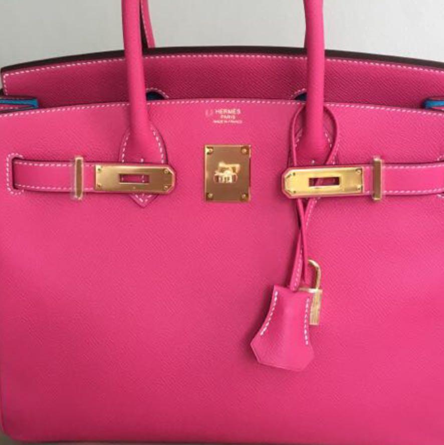 rachel_pink