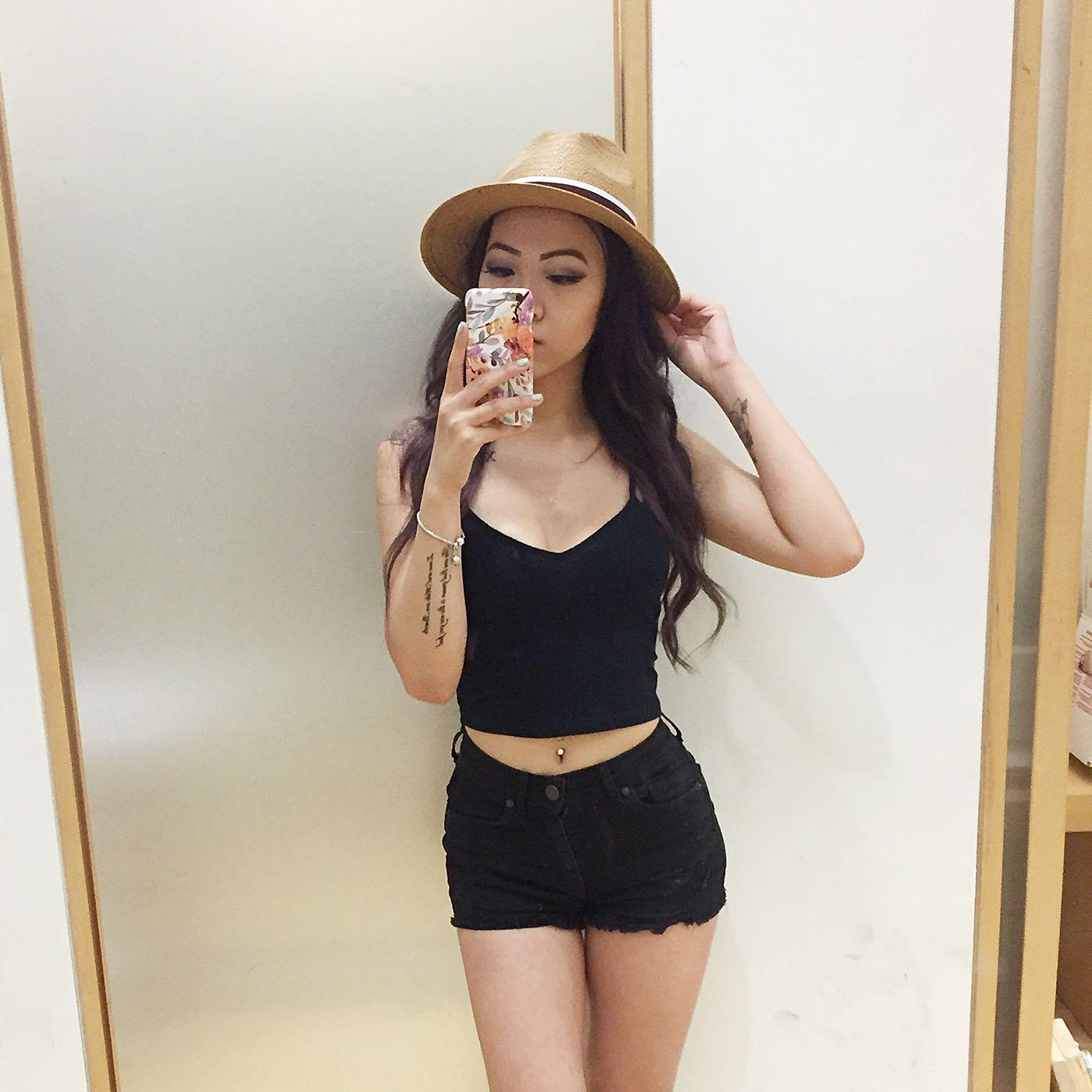 mm.fashion