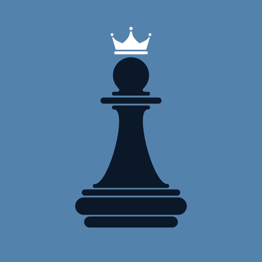 pawn9