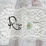 rhe_house