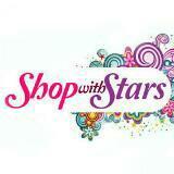 shopwithstar