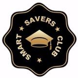 smartsaversclub
