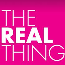 the.real.thing