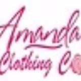 amanda_clothing_co