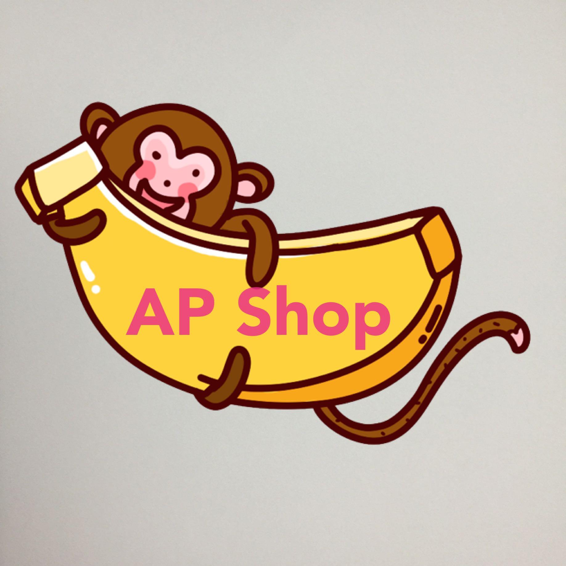 ap82shop